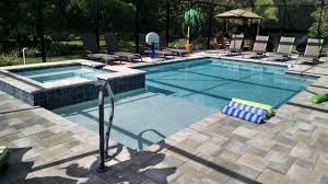 fort myers swimming pool contractor skipper pools