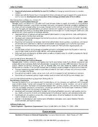 Logistics Supervisor Resume Samples Sample Resume Logistics Click Here To Download This Materials