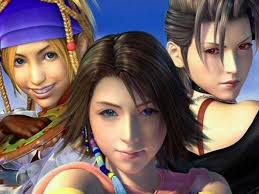 final fantasy 10 2 strategy guide final fantasy x 2 hd remaster the best garment grids levelskip