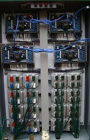 light o rama custom configurations light o rama
