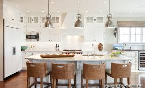themed kitchen themed kitchen ideas desjar interior all about