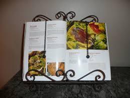 lutrin de cuisine lutrin de cuisine antique
