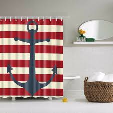 nautical themed bathroom ideas bathroom design fabulous beach style bathroom nautical themed