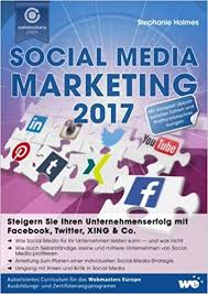 si e social de social media marketing 2017 steigern sie ihren unternehmenserfolg