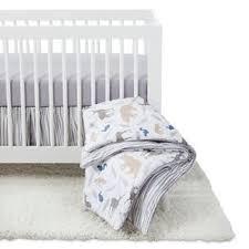 woodland animal crib bedding target