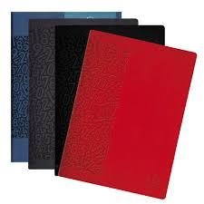 agenda sur bureau agenda exacompta de poche sas 17 winner noir 175x90mm 1