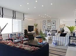 roman style home decor roman shades nautical wall decor slipcovers gallery garden stool