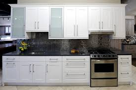 white shaker cabinets for kitchen white shaker cabinets in stock kitchen cabinets bath