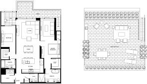 ivy dunbar floorplans