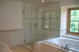 Glass Showers Doors Shower Door Search Remodel Pinterest Shower Doors