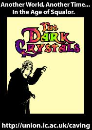 Dark Posters 13 Dark Posters The Dark Knight Christopher Nolan 2008 171
