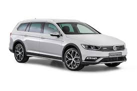 volkswagen alltrack manual 2017 volkswagen passat review