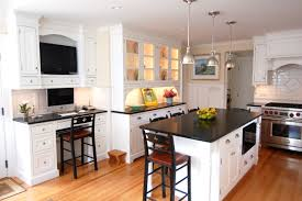 black granite top kitchen island black kitchen island with granite top home design home decor