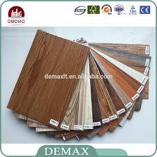 Tarkett Laminate Flooring Dealers Tarkett Flooring Tarkett Flooring Suppliers And Manufacturers At