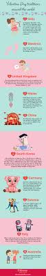 chennai infograph jpg