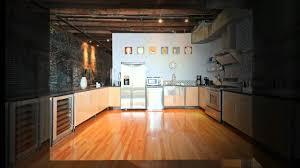 Laminate Flooring Birmingham Al 307 Wooster Lofts Birmingham Al Youtube