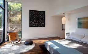 zen bedroom bedrooms that invite serenity into your life