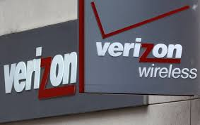 Verizon Coverage Map Los Angeles by Verizon Struggles To Compete With More Video San Francisco Chronicle