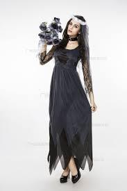 aliexpress com buy new gothic costume halloween dress