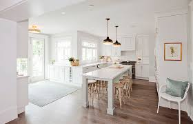 kitchen furniture vancouver it or list it vancouver christine chris kitchen dining