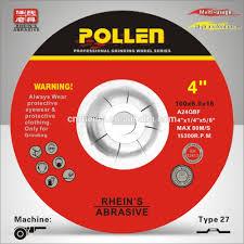 angle grinder polishing wheel angle grinder polishing wheel