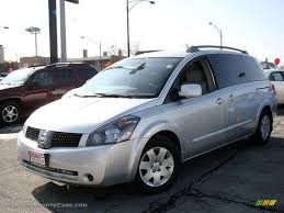 silver nissan versa nissan quest review and photos