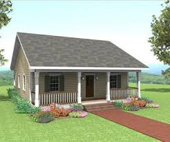 small country cottage house plans country house plan with 1292 square and 2 bedrooms from