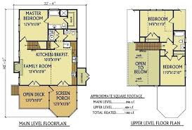 floor plans for a small house cottage floor plans small simple house floor plans tiny house