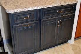 Semi Custom Cabinets Introducing Our New Prime Semi Custom Cabinets U2014 Blue Mountain