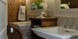 sink engrossing small sink for rv bathroom astounding small