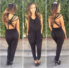 one shorts jumpsuit macacao feminino shorts rompers womens jumpsuit