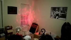 Halloween Decorations Grandin Road Interior Shot Of Grandin Road Fire And Ice Spotlight Fire Effect