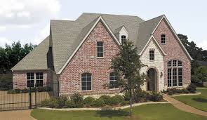 Upholstery Columbus Oh Roof Services Awesome Roof Fix Photo Gallery Alluring Fix Roof