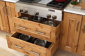 Kitchen Cabinet And Drawer Organizers - kitchen drawer organizers for pots and pans decorating clear