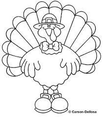 annual thanksgiving coloring contest winners coronado common sense