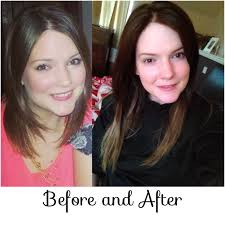 hair extensions aberdeen may 2014 a scottish lass beauty