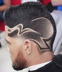 boys fade hairstyles mens fade haircuts 54 cool fade haircuts for men and boys