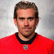 boys hockey haircuts how to grow the perfect hockey hair aka flow hpc blog