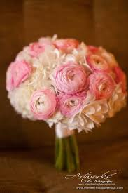 ranunculus bouquet the bouquet this flower pink ranunculus never