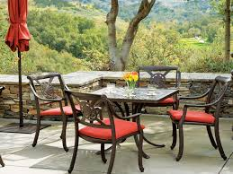 Home Depot Patio Dining Sets - home depot admirable home depot furniture collection solid