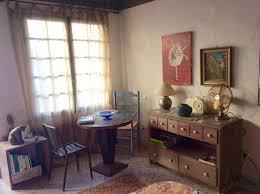 chambre d hote quentin la poterie nid d artiste quentin la poterie tarifs 2018