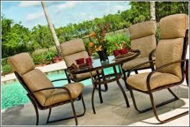 classic home depot patio furniture cushions in interior designs