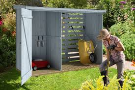 Modern Garden Sheds Scandinavian Wood Storages U0026 Garden Sheds 100 Free Delivery