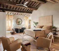 Toscana Home Interiors by Hotel Monteverdi Tuscany U2013 Interior Design Review