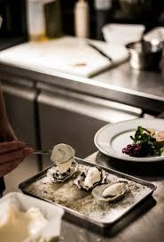 cuisine et vie la bourse et la vie david lebovitz