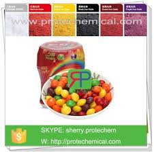 inorganic food coloring iron oxide powder buy food coloring iron