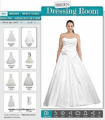 design your own wedding dress online wedding dress new design your own wedding dress design