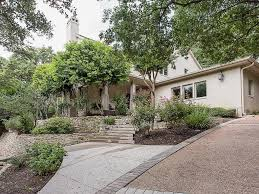 Kw Luxury Homes International by Luxury Homes In Austin Search Davenport Ranch Homes In Austin Tx