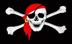 Picture Of A Pirate Flag Pirate Flags Global Advertising Solutions Feather Flags Flags