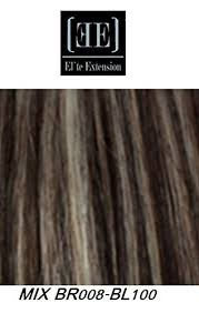 elite extensions herstyler elite extensions 18 100 human hair extensions